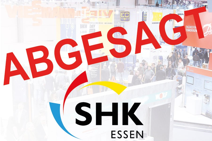 Quelle: Messe Essen
